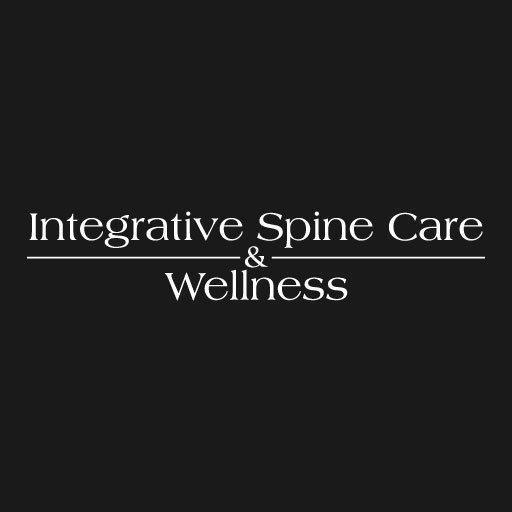 Chiropractor | New Orleans | Integrative Spine Care & Wellness
